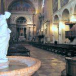 20090319-chiesa-del-carmine-007-r2