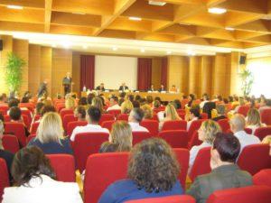 20090529-congresso-064-r