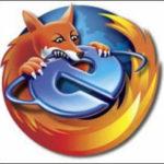 firefox-vs-internet-explorer