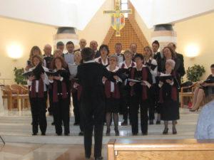 coro luvigliano 002