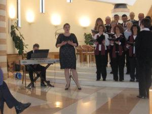 coro luvigliano 004
