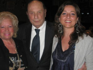 premio Cornaro 19-04-2013 007
