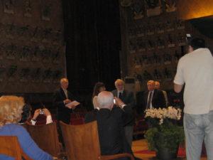 premio Cornaro 19-04-2013 010