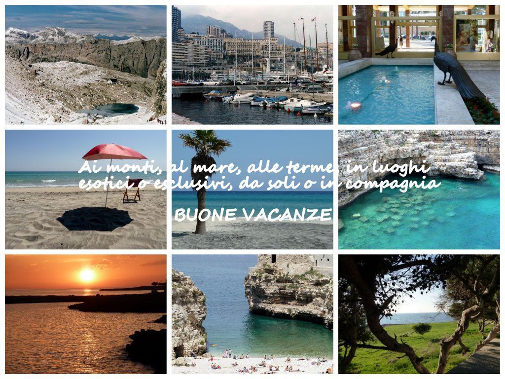 Vacanze - Copia