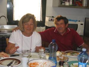cena franca e antonio 002