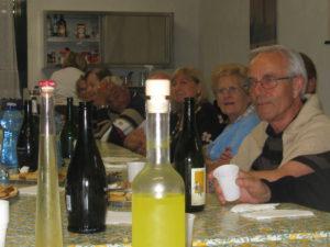 cena franca e antonio 016