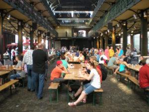 Amburgo luglio-agosto 2013 054