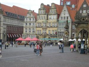 Amburgo luglio-agosto 2013 127