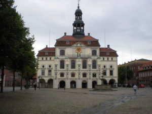 Amburgo luglio-agosto 2013 182