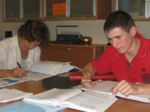 assist.scolastica sett.2013 001