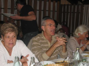 cena alle Querce 022