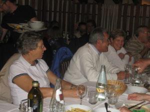 cena alle Querce 023
