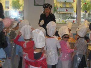 castagnata centro infanzia 012