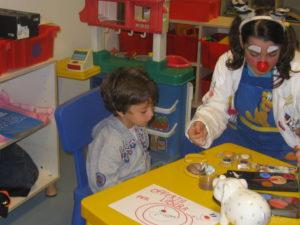 castagnata centro infanzia 020