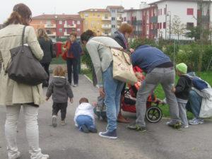 castagnata centro infanzia 035