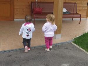 castagnata centro infanzia 037