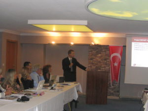 foto Turchia 035