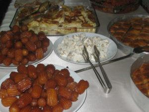 foto Turchia 129