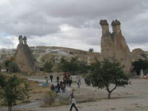 foto Turchia 290