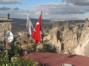 foto Turchia 317