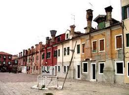 pozzo venezia