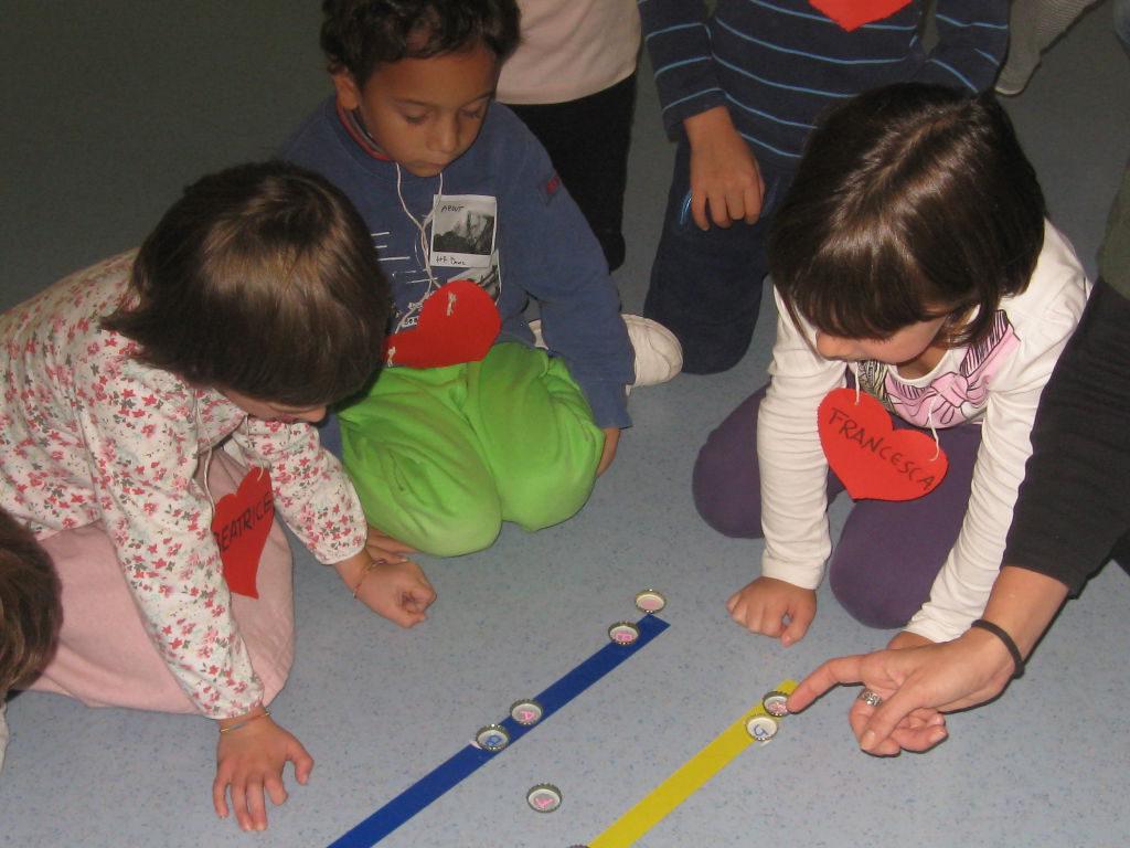 giochi centro infanzia (11)