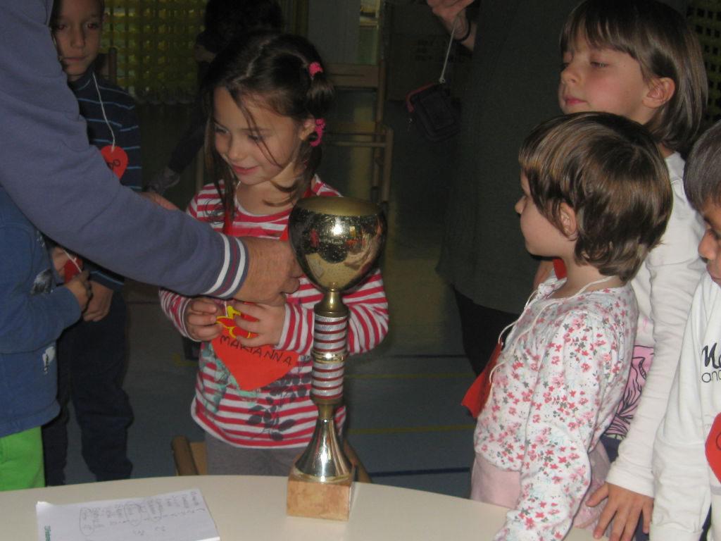 giochi centro infanzia (2)