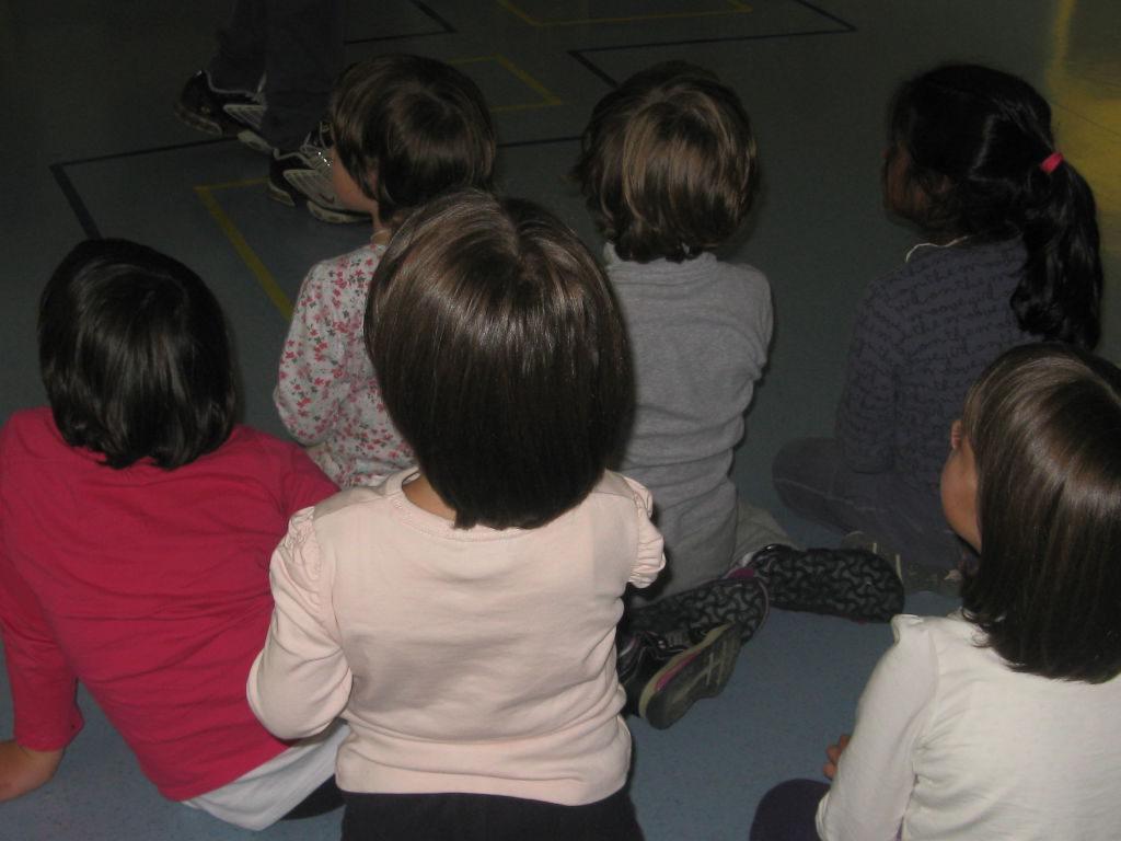 giochi centro infanzia (6)