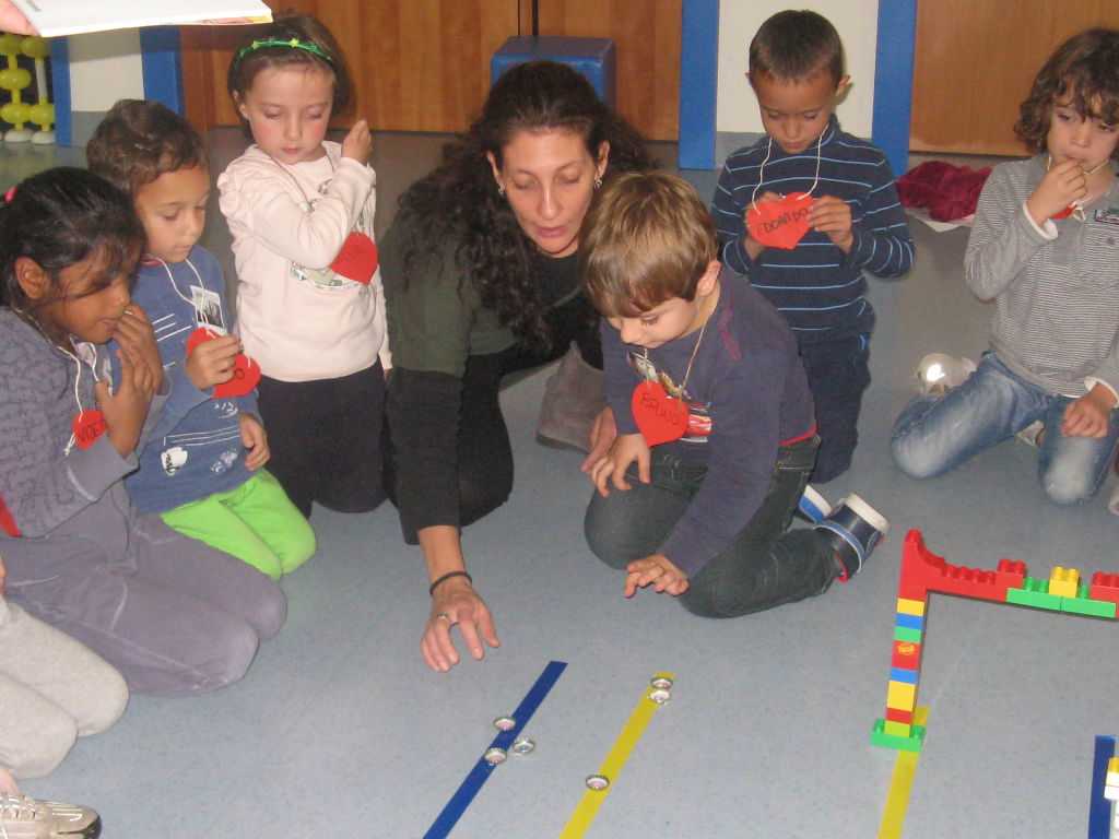giochi centro infanzia (9)