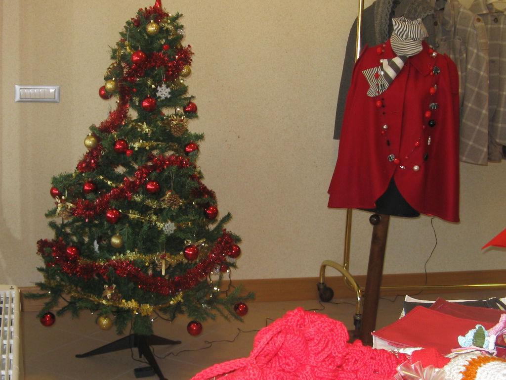 mercatino Natale 2013 030