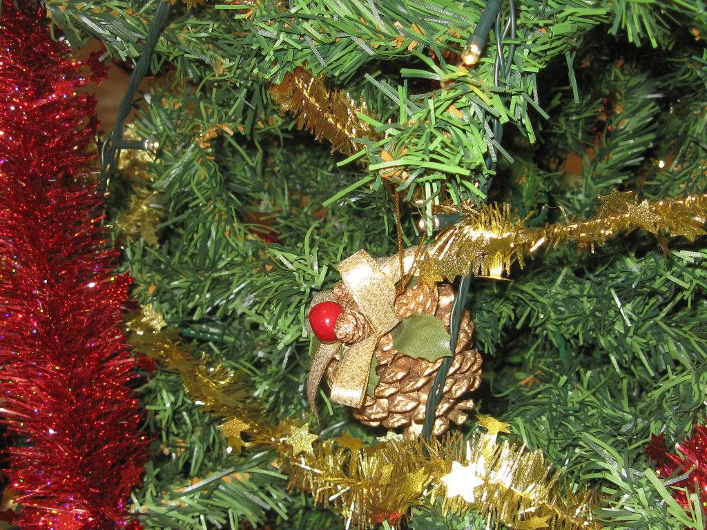 mercatino Natale 2013 031