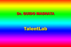 9) G. Masnata