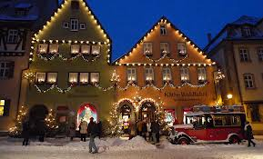 Natale Rothenburg