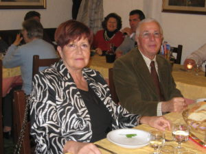 cena cantine zaccaria 001 (1)