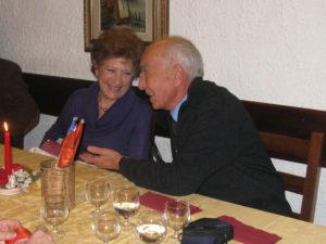 cena cantine zaccaria 001 (19)