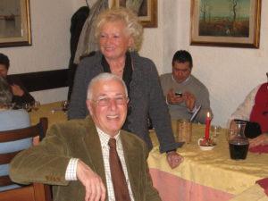 cena cantine zaccaria (27)