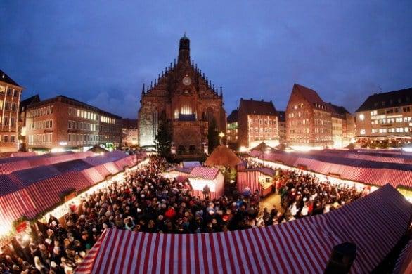 mercatino-di-natale-di-norimberga