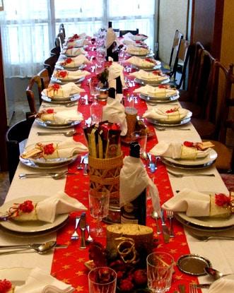 tavola-natale