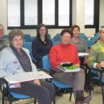 lezione inglese con Francesca 002