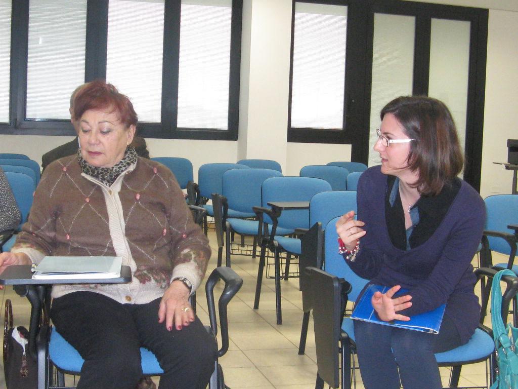 lezione inglese con Francesca 003