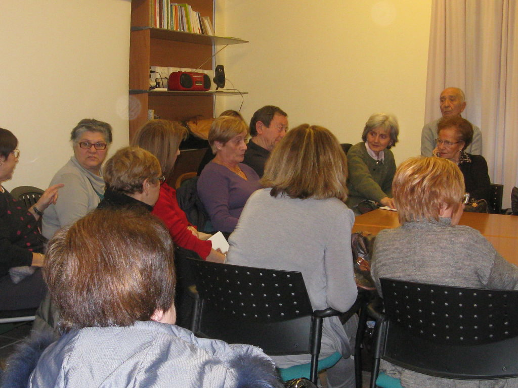 martedi cult. prof. Saracino 009
