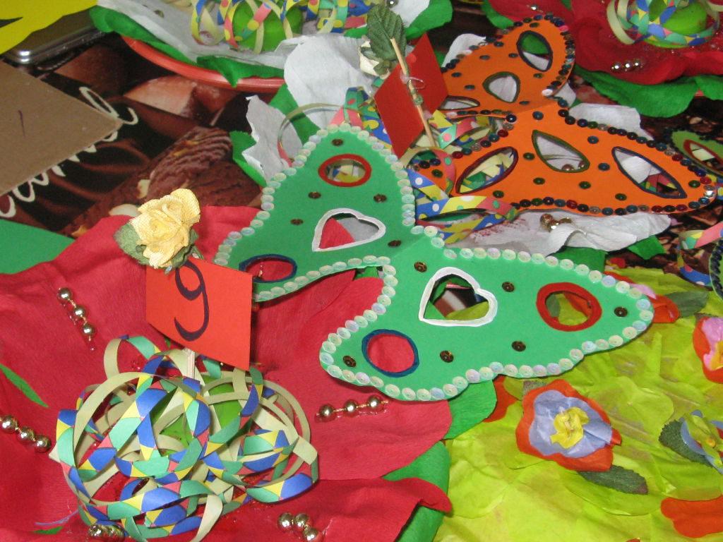 prep.festa carnevale (4)