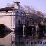Canali-Fluviali-Padova-Foto-17
