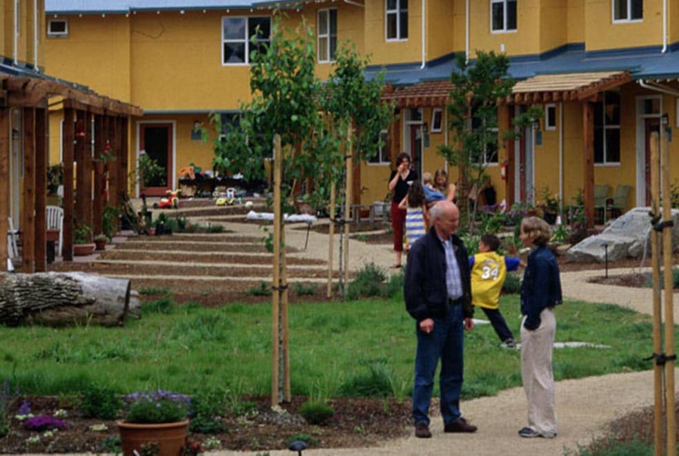 Cohousing-Vesta-Communities-51