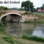 Ponte dei Craissi
