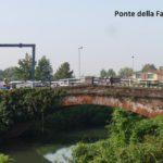 ponte fabbrica-2