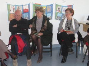 riunione nonni centro infanzia 25.2.2014 001 (1)