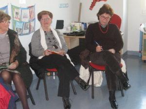 riunione nonni centro infanzia 25.2.2014 001 (2)
