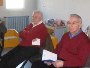 riunione nonni centro infanzia 25.2.2014 001 (3)