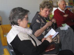 riunione nonni centro infanzia 25.2.2014 001 (4)